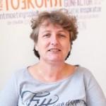 Annelies Gehring - Larense Boekhandel webversie2
