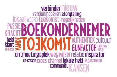 BOvdT_logo_WEB-01